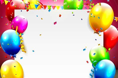 modele de invitation anniversaire carte d invitation anniversaire
