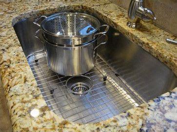 kitchen sink grates stainless steel kitchen sink grids archives oasis metal manufacturing llc 8494