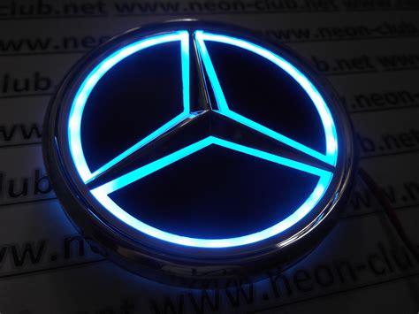 Mercedes-Benz Will Unveil an Electric SUV at the Paris ...