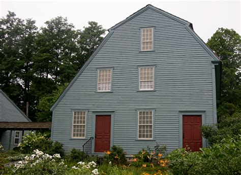 Haunted House Ct - find real haunted houses in woodbury connecticut