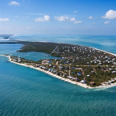 Casino Boat To Key West by Attractions Casinos In Key Largo Usa Today