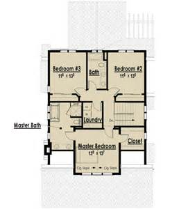 three bedroom bungalow plan ideas photo gallery architectural designs
