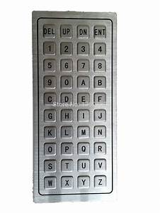 number letter keypad useful terminology worldwiderunning With number keyboard with letters