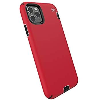 Amazon.com: Speck Products Compatible Phone Case for Apple