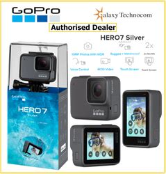 gopro action cameras gopro hero black wholesale