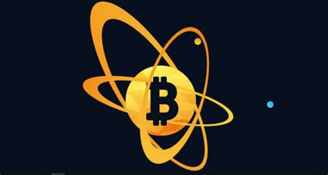 Find gifs with the latest and newest hashtags! This week's Bitcoin Atom fork: A quick primer   VentureBeat