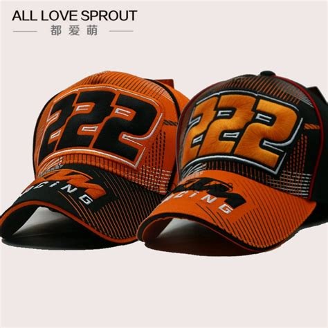buy wholesale ktm cap from china ktm cap wholesalers aliexpress