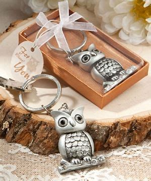 99103 Wedding Favor Discount Coupon Code by 1000 Ideas About Christening Favors On