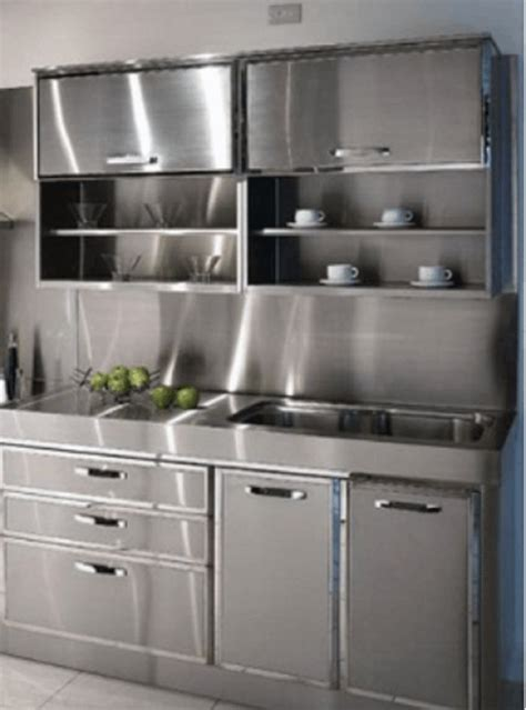 metal kitchen cabinets manufacturers amazing kitchen metal kitchen cabinets manufacturers ideas 7460