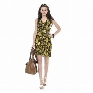 robe dete sous genoux les robes sont populaires partout With robe longueur sous genoux