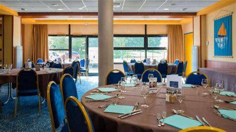 restaurant le transat sallanches restaurant restaurant le transat 224 malo menu avis prix et r 233 servation