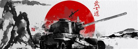 special    warrior special offers world  tanks