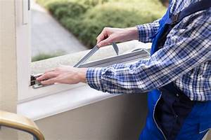 Tür Gegen Kälte Isolieren : fenster gegen k lte isolieren ~ Watch28wear.com Haus und Dekorationen