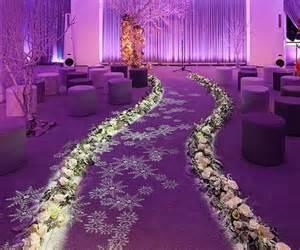 ideas for wedding aisle styles the wedding