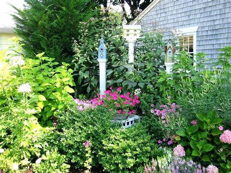 Cottage Garden Ideas Cottage Garden Design Plan Small