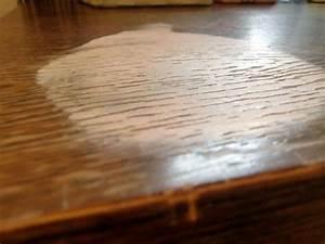 Furnierte Türen Auffrischen : furnierte t ren auffrischen abfluss reinigen mit hochdruckreiniger ~ Eleganceandgraceweddings.com Haus und Dekorationen