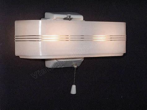 images  vintage bathroom light fixtures