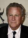 Actor John Heard, of 'Home Alone' movies, dies at 71   The ...