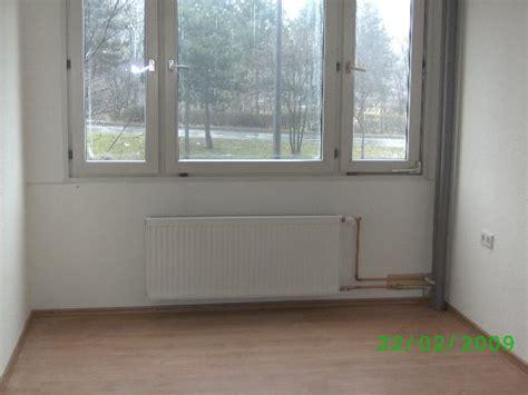 Köln Wohnung Mieten Studenten by Wohnung Koeln Ehrenfeld Graeffstr 3 Studenten Wohnung De