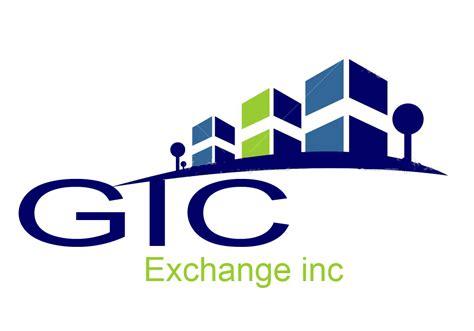 design company logo 12 new business logo design images new company logo