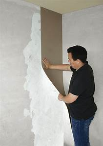 Proteger Le Bas Des Murs Exterieurs : comment prot ger les murs maison cr ative ~ Dode.kayakingforconservation.com Idées de Décoration
