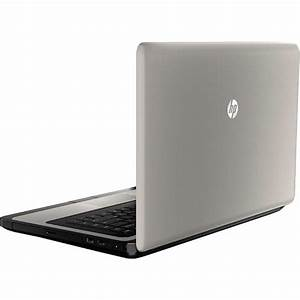 Notebook HP 635 (A series). Download drivers for Windows ...