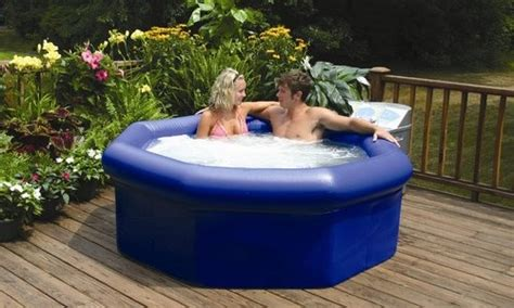 best spa tub reviews best small tub reviews 2017 best tub for the money