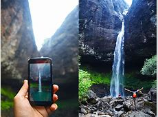 Trek to Unexplored Devkund Waterfalls Adventures365in Blog