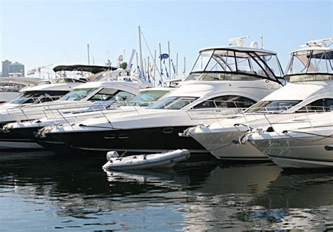 Seattle Boat Show September by Seattle Boat Show 2013 Yacht Charter Superyacht News