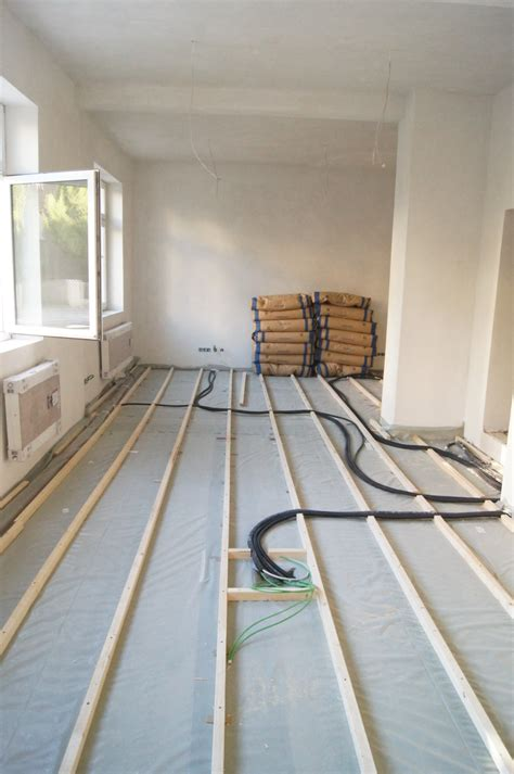 tischle ohne kabel dielenboden markus k 246 hres ihre schreinerei f 252 r darmstadt und weiterstadt f 252 r hochwertige