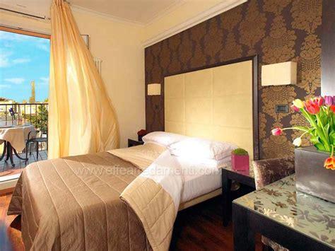 matrimoniale hotel arredamenti e allestimenti camere per hotel alberghi