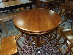 pubtablesets With rug furniture and mattress store