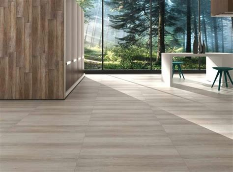 29 best images about wood look porcelain floor and wall