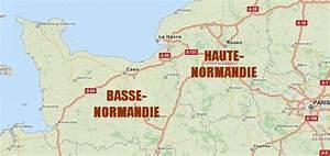 Encheres Basse Normandie : basse normandie et haute normandie une division ancienne histoire de la normandie ~ Gottalentnigeria.com Avis de Voitures