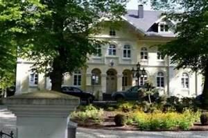 Haus Kaufen In Schwerin : immobilien competence herrschaftliches anwesen zwischen schwerin und l neburg ~ Buech-reservation.com Haus und Dekorationen