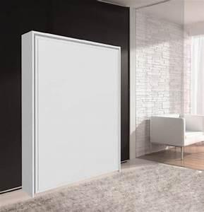 Lit Escamotable Armoire : chambre et literie comparez les prix pour professionnels ~ Premium-room.com Idées de Décoration
