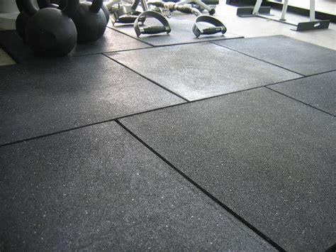 Gymnastics Floor Mats Uk by Rubber Flooring Tiles Gym Flooring Mats Rubber Gym