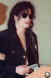 1998 What More Can I Give Demo Paris Michael