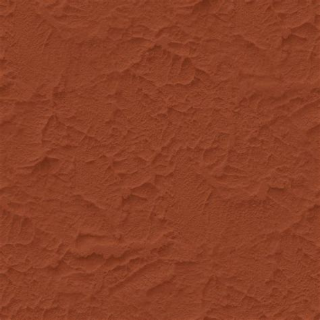 orange stucco wall texture seamless background image