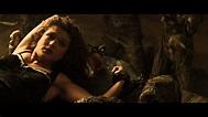 [4k BluRay] Rachel Weisz in The Mummy (1999) - [See ...