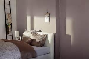 Decke Im Bad Renovieren : w nde verputzen diy academy ~ Sanjose-hotels-ca.com Haus und Dekorationen