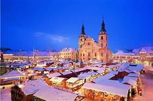 Essen In Ludwigsburg : barock weihnachtsmarkt in ludwigsburg zw lf fakten zum weihnachtsmarkt stuttgarter ~ Buech-reservation.com Haus und Dekorationen