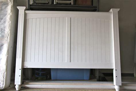 white king headboard wood comfort level in white wood headboard king decoration