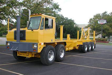 crane carrier truck sales  velocity truck centers