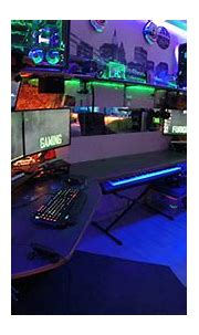 PC Gaming wallpapers, Video Game, HQ PC Gaming pictures ...