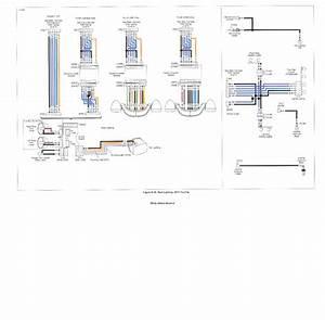 For A 2013 Harley Davidson Street Glide Wiring Diagram