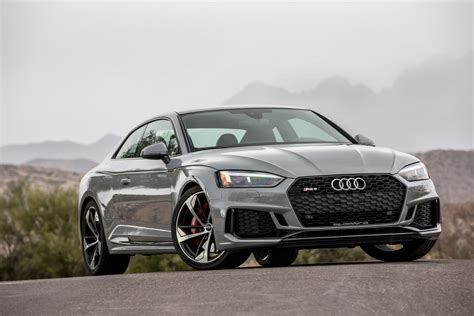 Audi Rs5 by 2020 Audi Rs5 Specs Redesign Price Release Date 2020