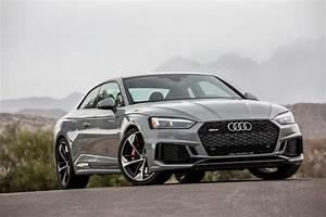 Audi S5 Coupe : audi rs5 coupe is now on sale in us market ~ Melissatoandfro.com Idées de Décoration