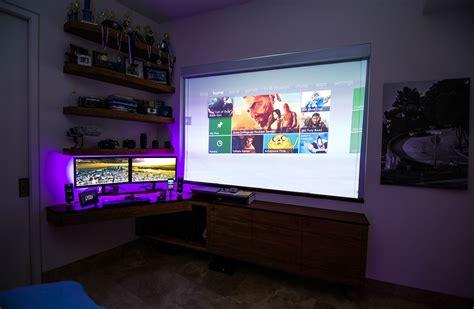 install projector in bedroom www indiepedia org