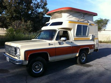 Blazer Chalet For Sale by Search Results Chevy Chalet For Sale List Html Autos Weblog